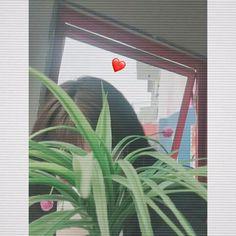 - [ Lê Đặng Thục Hân ] - cre : Hàm Ngôn Pretty Girls, Cute Girls, Cool Girl, Stock Background, Korea Boy, Hot Teens, Uzzlang Girl, Photo Essay, Tumblr Girls