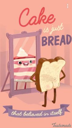 flirting meme with bread mix brands names images