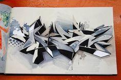 Resultado de imagem para sokem graffitis