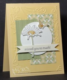 TSSC220 Every Moment by stampercamper - Cards and Paper Crafts at Splitcoaststampers