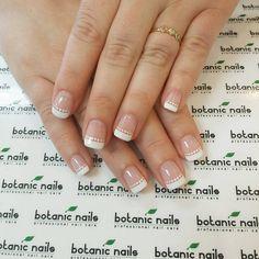 BOTANIC NAILS (botanicnails) • Instagram photos and videos