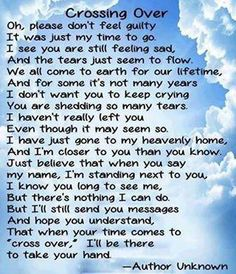 In memory of my Dad,, Feb I miss you Dad! In memory of my Dad. Feb I miss you Dad! The Words, Grief Poems, Prayer Poems, Miss You Dad, Pomes, After Life, Feeling Sad, No Time For Me, Just In Case