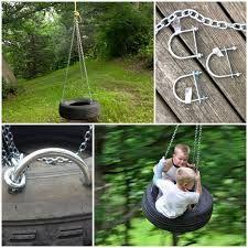 swing diy - Szukaj w Google