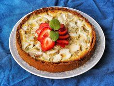 Parsa, Food And Drink, Pie, Cooking, Sweet, Desserts, Death, Torte, Kitchen
