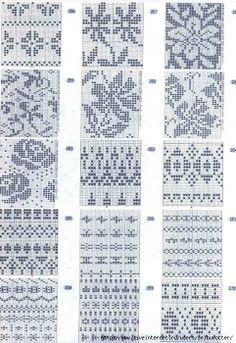 charts flower New knitting charts flower roses Ideas Fair Isle Knitting Patterns, Knitting Charts, Knitting Stitches, Free Knitting, Motif Fair Isle, Fair Isle Pattern, Knitting For Kids, Double Knitting, Crochet Chart