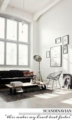 villa d'Esta | interieur en wonen: Interieurs die mijn hart sneller laten kloppen | deel 2
