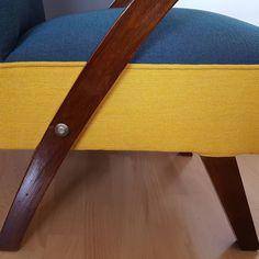 Prestigevintage Mbel Furniture Interiordesign Chair Berlin Design 50ies 60ies 70ies Vintage Retro Sessel Table Wohnzimmer Schrank