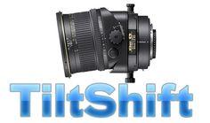 t-s-intro http://www.lopezspratt.com/web/2012/que-es-y-como-funciona-un-lente-tilt-shift/