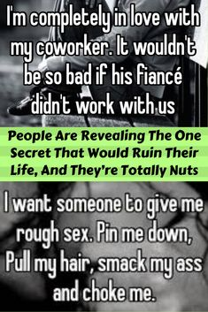 People Are Revealing The One Secret That Would Ruin Their Life, And They're Totally Nuts Hanging Picture Frames, Hanging Pictures, Couple Pictures, Funny Pictures, Weird Stories, Bridal Nails, Body Spray, Wtf Funny, Funny Moments