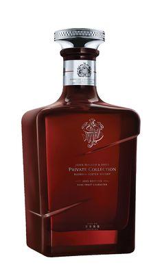 Buy Johnnie Walker Online In Australia Liquor List, John Walker, Scotch Whisky, Bottle Design, Whiskey Bottle, Sons, Collections, Bottles, Scotch Whiskey