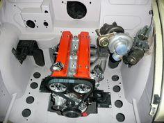 Bit of fun: post pics of your fave modded moggy's - Morris Minor Owners Club Morris Traveller, Mg Mgb, Morris Minor, Motor Car, Cool Cars, Club, Street Rods, Restore, Motors