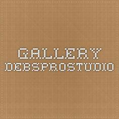 Gallery - DebsProStudio