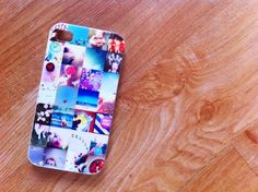 casetagram $34.95+free shipping