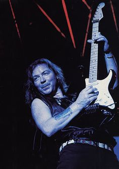 """Iron Maiden """"Dance Of Death"""" Iron Maiden Live, Iron Maiden Band, Dave Murray, Heavy Metal, Jack Daniel's Tennessee Whiskey, Where Eagles Dare, Dance Of Death, Bruce Dickinson, Blood Brothers"""
