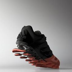 adidas - Springblade Drive 2.0 Schoenen