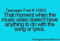 Not with this one direction story of my life <3 20,000,000