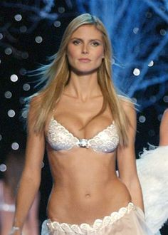 GOSSIP OVER THE WORLD: Victoria's Secret: The most expensive bra of all t...