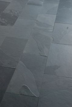 OUTDOOR STONE WALL TILES GRAFITE ARTESIA LINE BY ARTESIA® / INTERNATIONAL SLATE COMPANY | DESIGN FRANCESCA DODNERO
