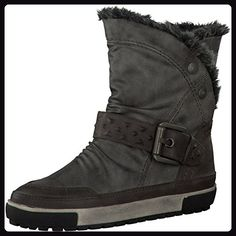 1 Lace Want Plz Boots Up Unisex Pinterest Winklepicker Er4xnqEA