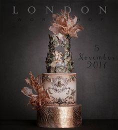 @cake_house_london