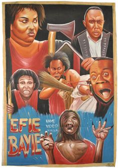 African-movie-poster-african-02