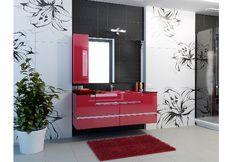 Banheiros decorados – Veja 16 ideias para se inspirar
