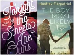 Top Ten Tuesday: Most Anticipated Releases For the Rest of 2015 | Gone with the Words
