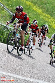 Fizik Granfondo 2013 #cycling