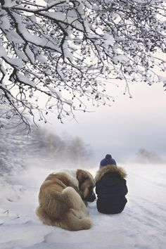 Best Friends (Elena Shumilova) | ikwt