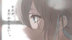 violet-evergarden-Много-аниме-гифок-Anime-Гифки-Anime-3127502.gif (540×300)
