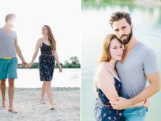 Susi and Sepp | Engagement | Munich
