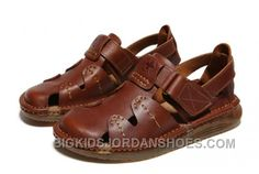 Timberland Sandals, Birkenstock Sandals, Timberland Mens, New Jordans Shoes, Kids Jordans, Pumas Shoes, Jordan Shoes For Kids, Air Jordan Shoes, Cheap Shoes