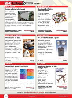 from Aviation week & space technology (n 25 may 2015 25 May, Aviation Training, Aircraft Interiors, Interior And Exterior, Engineering, Technology, Space, Tech, Floor Space