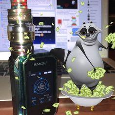 #vapelyfe Vape, Goodies, Coding, Bottle, Instagram, Smoke, Sweet Like Candy, Electronic Cigarette, Gummi Candy