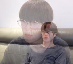 Jaehyun Nct, Jung Jaehyun, Meme Faces, Nct 127, Stupid Memes, Best Face Products, Reaction Pictures, Nct Dream, Boyfriend