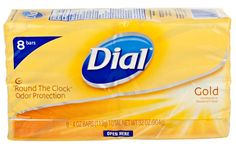 ShopRite: 8 Pack Bar Dial Soap FREE! - http://couponingforfreebies.com/shoprite-8-pack-bar-dial-soap-free/
