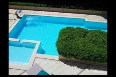 #mercureriminiartis #piscina #pool