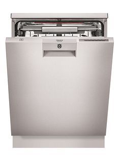 AEG Integrated Dishwasher, A Energy Rating, Silver Integrated Dishwasher, Energy Bill, Help The Environment, Place Settings, Home Appliances, Dishwashers, Display