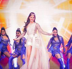 Sr K, Jaclyn Hill Palette, Jaz Z, Madhuri Dixit, Akshay Kumar, Jacqueline Fernandez, Anushka Sharma, Bollywood Actress, Aurora Sleeping Beauty