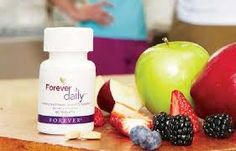 Forever Daily also contains FVX20, 20 specific fruit and vegetable extracts to maximize the nutritional value offered by nature. If taken alongside the Aloe Vera Gel, this synergy can increase the absorption of certain nutrients by up to 3 times. In essence, this product is synergistically balanced for optimum nutrition, providing a balance of the crucial nutrients our bodies need when we are often neglecting them. #aloeinspire