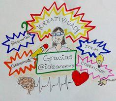 http://www.aprendizcreativo.com/