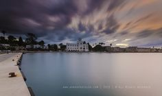 Kos island sunset by George Papapostolou on Great Photos, Kos, Island, Sunset, Beach, Places, Water, Outdoor, Greece
