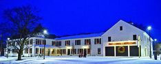 Check out our blog on the top venues in New England to host your holiday party! Don't spend hours researching - start with our list! Party Venues, Event Venues, Farm Holidays, Retirement Parties, Social Events, Bat Mitzvah, Digital Photography, Holiday Parties, New England