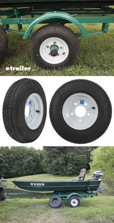 95 Best Boat Trailer Accessories Images Boat Trailer Boat