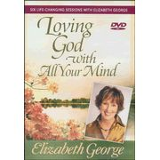 Elizabeth's books are inspiring  Looking for a speaker, she is it, loved her at my conference