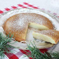 Kanelkladdkaka – Lindas Bakskola Scones, Fudge, Camembert Cheese, Cake Recipes, Dairy, Food, Easy Cake Recipes, Essen, Meals