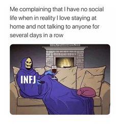 Libra, Personalidad Infj, Infj Mbti, Intj, Infj Type, Infp Personality, Dark Memes, Fandom, Feelings