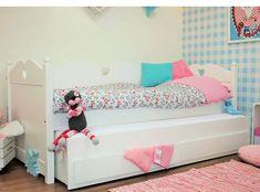 Kidsroom, Little Girls, Toddler Bed, Furniture, Home Decor, Girl Stuff, Bedroom Kids, Homemade Home Decor, Toddler Girls