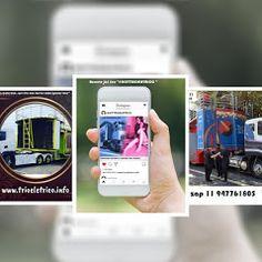 Trioeletrico.net.br – Fotos Business Help, Mini, Pictures, Hilarious