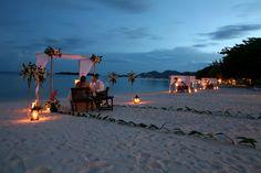 Samui Wedding – Sareeraya Villas & Suites Koh Samui Weddings in Thailand